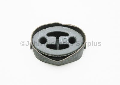 Exhaust Mounting Rubber WCS100220