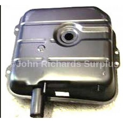 Fuel Tank 110 WFE000190