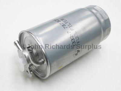 Fuel Filter 3.0 Diesel WFL000070