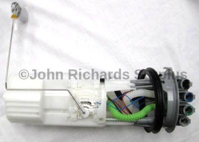 In Tank Fuel Pump 110 TD5 WFX000260
