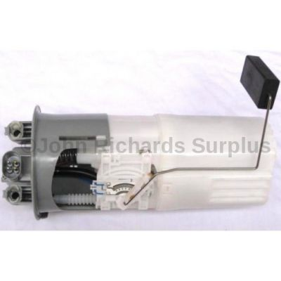 In Tank Fuel Pump Assy WFX500070