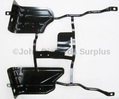Fuel Tank Cradle WFZ000010