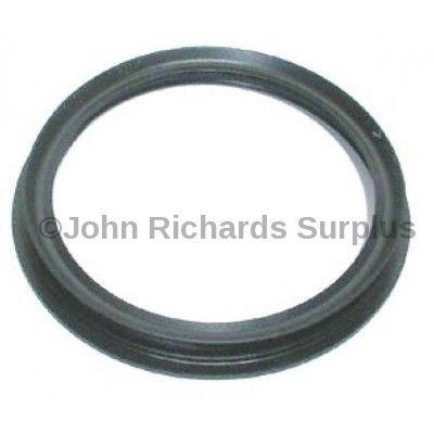 In Tank Fuel Pump Seal WGQ500020