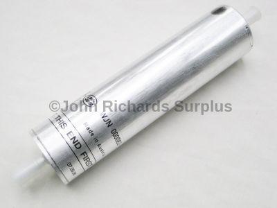 Fuel Filter 2.0 Diesel WJN000080