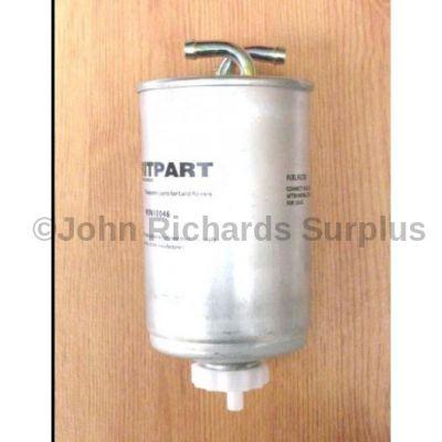 Fuel Filter WJN10046