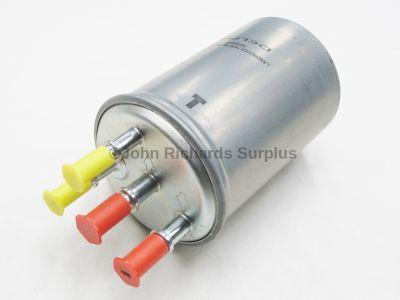 Fuel Filter Diesel WJN500025