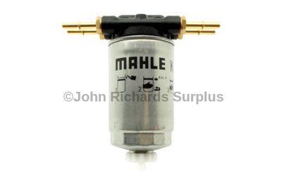 Fuel Filter Housing TD5 WJN500150