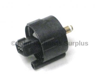 Fuel Filter Water Trap Sensor WKW500070