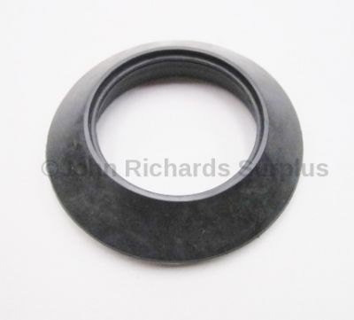 Fuel Filler Neck Rubber Seal WLR000020