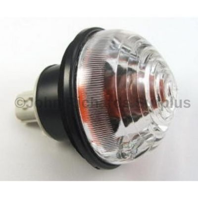Indicator Lamp Assy Clear XBD500010