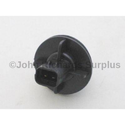 Bulb Holder Single Filament XBP100180