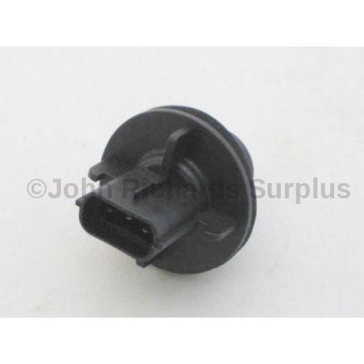 Bulb Holder Double Filament XBP100190