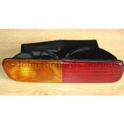 Rear Bumper Lamp L/H XFB101490