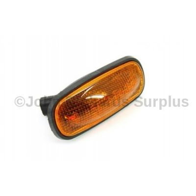 Side Repeater Lamp XGB000030