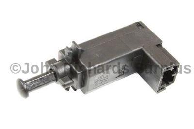 Brake Light Switch XKB100170