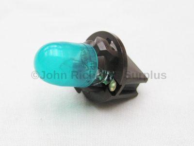 Dash Bulb YAW100040