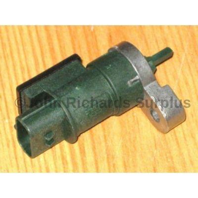 Speedo Drive Transducer YBE100530