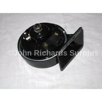 Land Rover Discovery high note horn YEB500040