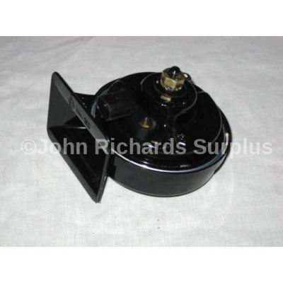 Land Rover Discovery horn low note YEB500060