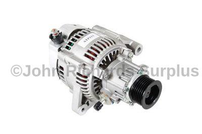 Alternator 105 amp 2.0 Diesel YLE102080