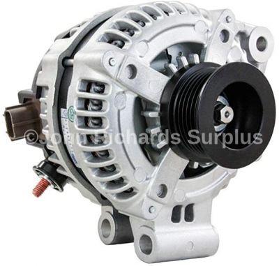 Alternator 4.0 V6 EFi YLE500410