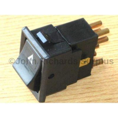 Hazard Warning Switch YUF101490