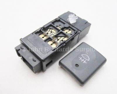 Fog Light Switch YUG000530LNF