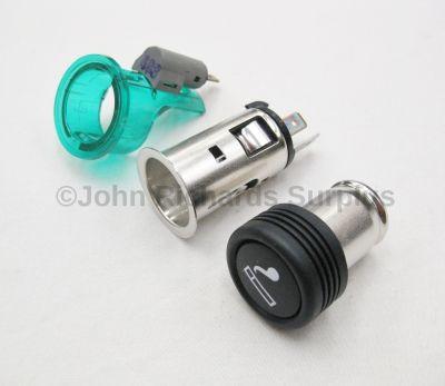 Cigarette Lighter YUJ000060