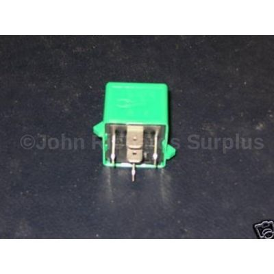 Green Relay Various Applications YWB10032L