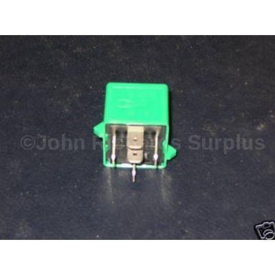 Green Relay Various Applications YWB10032L